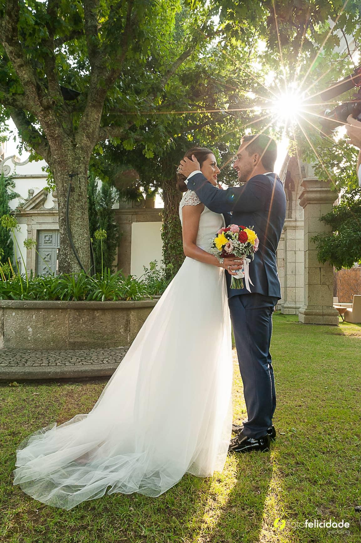 FF1_4328FF Foto Felicidade Wedding Sofia Miguel