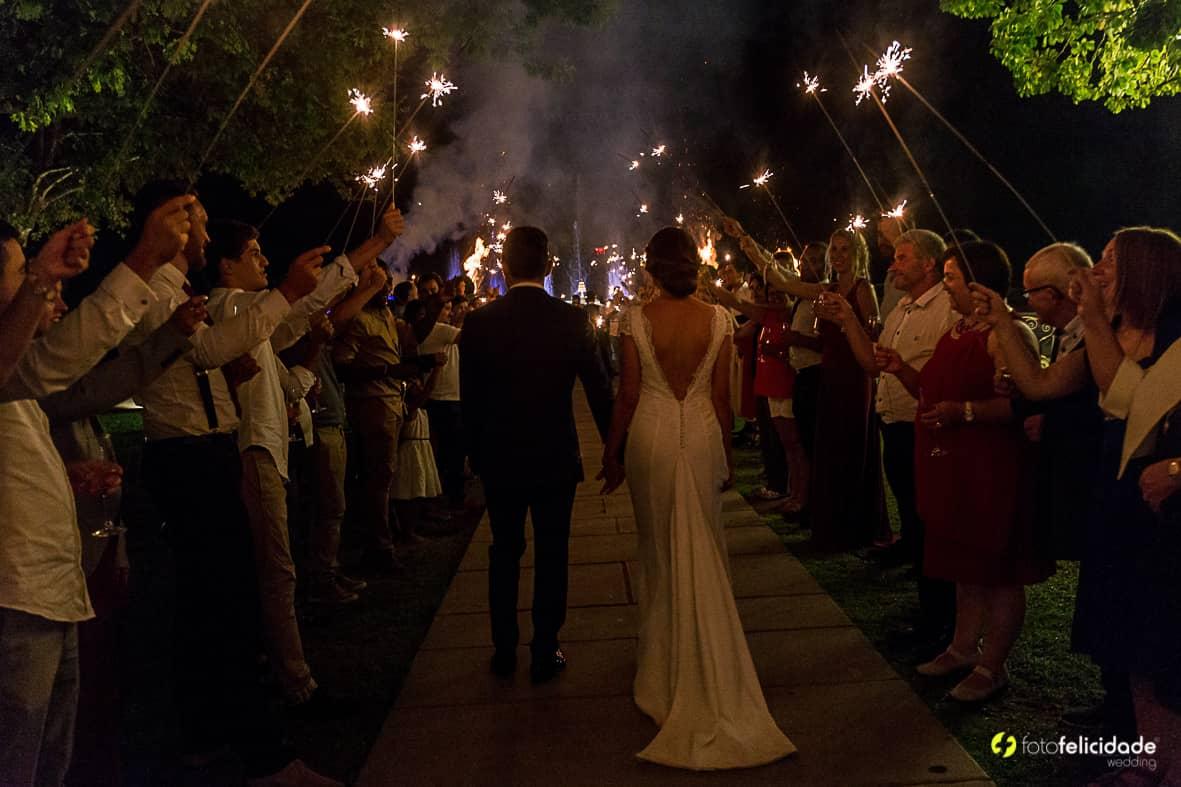 _MG_0012 (2)FF Foto Felicidade, Wedding Sofia & Miguel