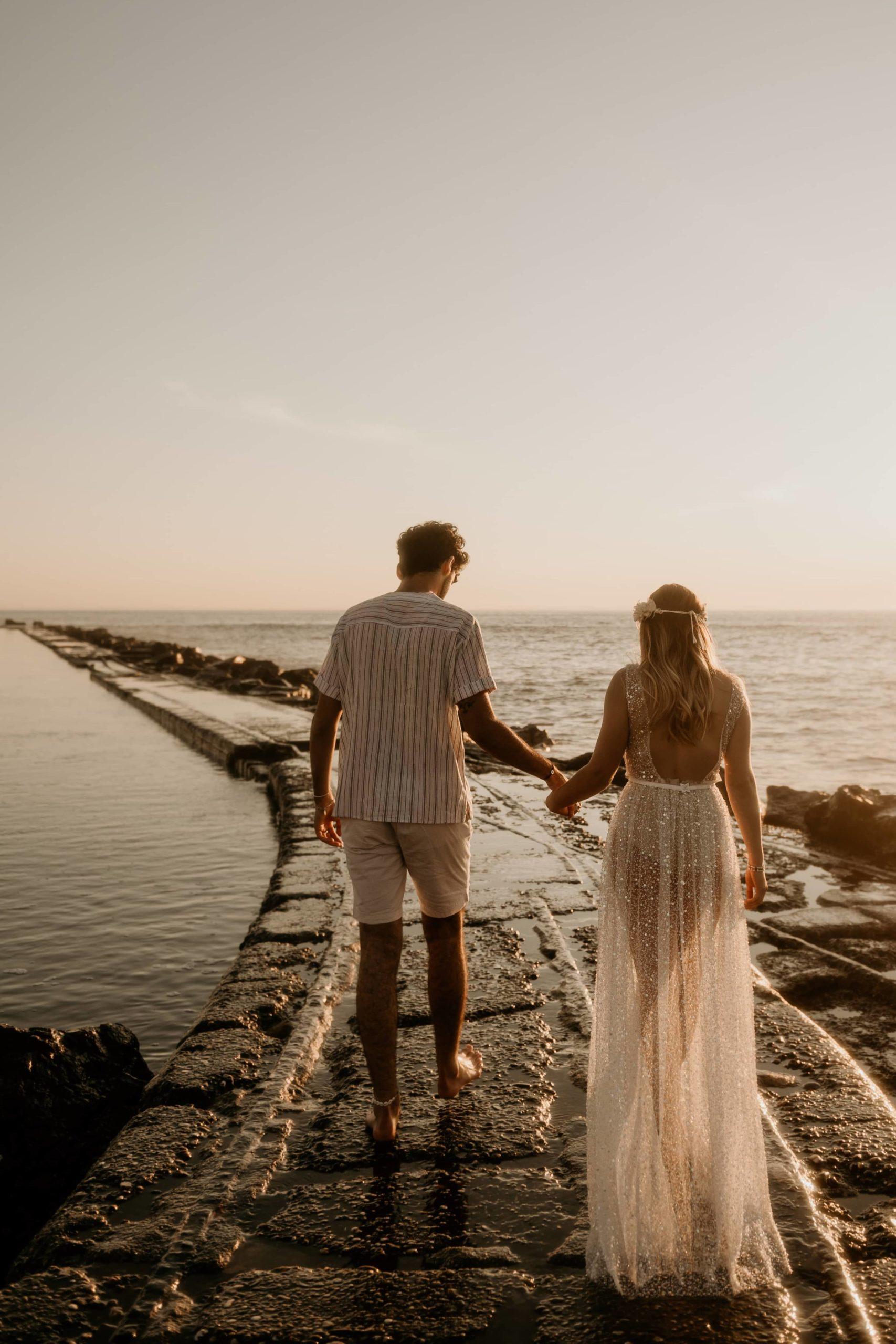 ocean lovers_mariage intimiste_medoc_bordeaux_plage_surf_la cle des coeurs-1783 (1) (1)